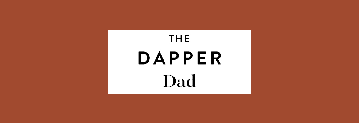 The Dapper Dad