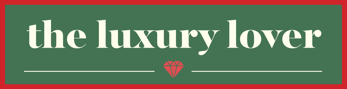 The Luxury Lover