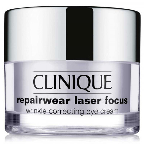 Repairwear Laser Focus Correcting Eye Cream