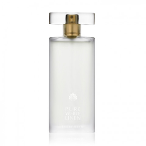 Pure White Linen Eau de Parfum Spray 1.7 oz