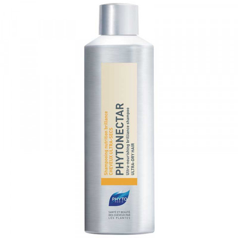 Phytonectar Ultra Nourishing Brillance Shampoo