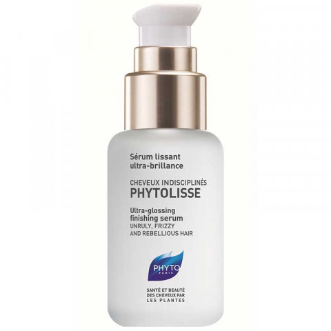 Phytolisse Serum Ultra Glossing Finishing Serum