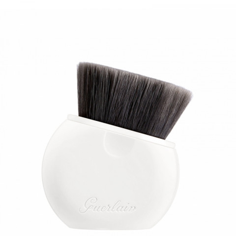 L'Essentiel Foundation Brush