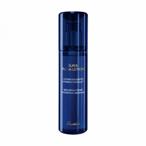 Super Aqua Lotion, 5.0 oz
