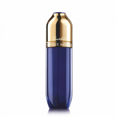 Orchidee Imperiale Eye Serum, 0.5 oz