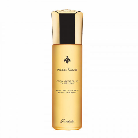 Abeille Royale Honey Nectar Lotion