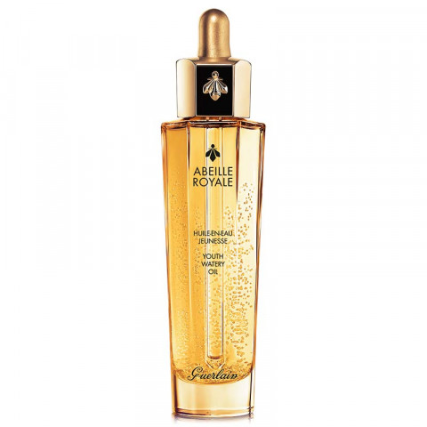 Abeille Royale Youth Watery Oil, 1.7 oz