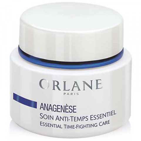 Anagenese Essential Time-Fighting Care, 1.7 oz