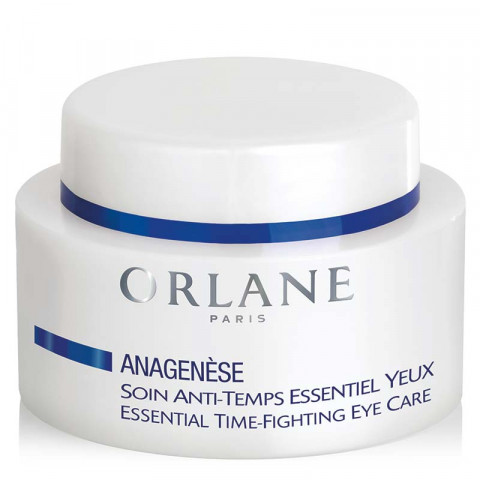 Anagenese Essential Time-Fighting Eye Care, 0.5 oz