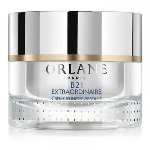 B21 Extraordinaire Absolute Youth Cream, 1.7 oz
