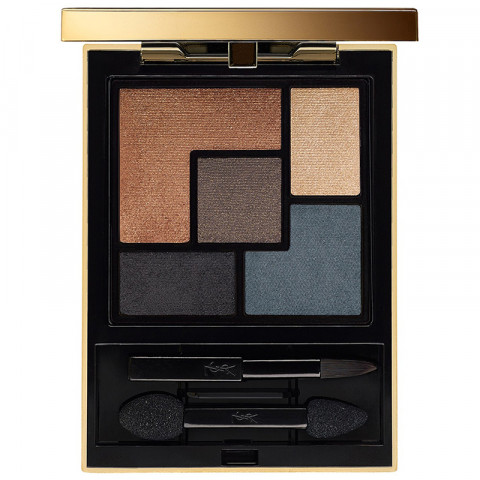 Couture Palette Collector, Fetiche
