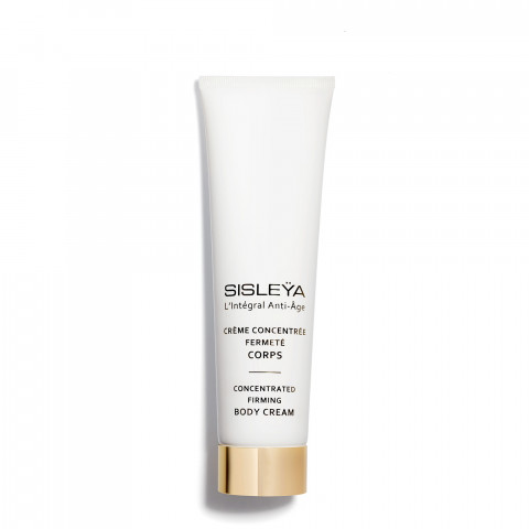 Sisleya L'Integral Anti-Age Firming Body Cream