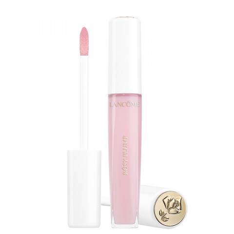 L'Absolu Gloss Rosy Plump