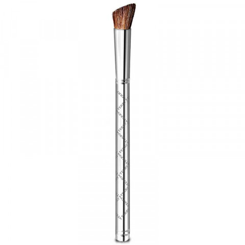 Eye Sculpting Brush - Angled 1