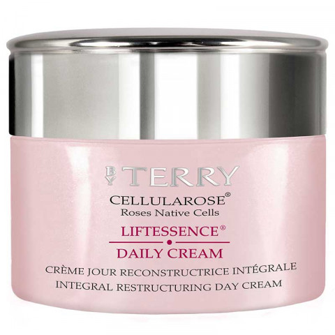 Liftessence Daily Cream