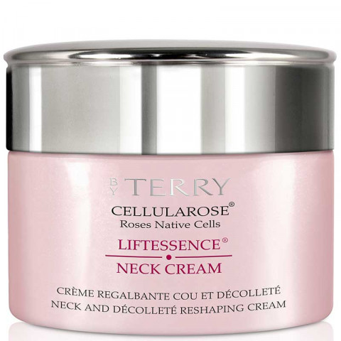 Liftessence Neck Cream