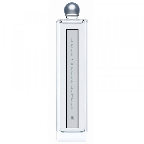 L'Eau Eau De Parfum Spray, 3.4 oz