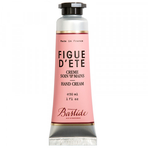 Figue d'ete Hand Cream, 1 fl. oz.