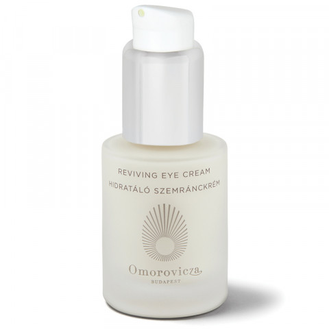Reviving Eye Cream