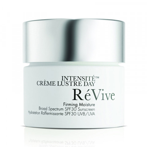 Intensite Creme Lustre Day Firming Cream SPF 30