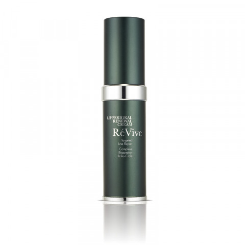 Lip & Perioral Renewal Serum Targeted Line Repair