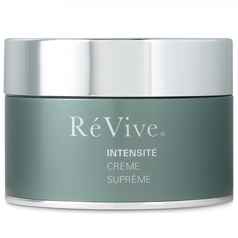 Intensite cream supreme - Body cream