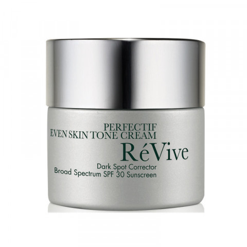 Perfectif Even Skin Tone Serum Dark Spot Corrector