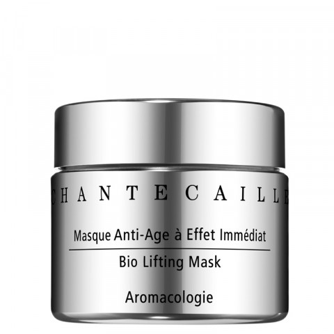 Bio Lift Mask, 50ml