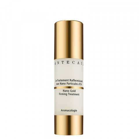 Gold Firming Treatment, 50ml