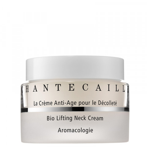 Bio Lift Neck Cream, 50ml