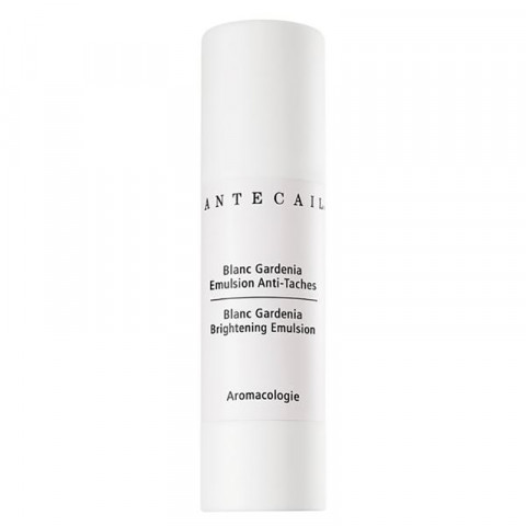 Brightening Emulsion (Essence Anti-Taches) 50ml