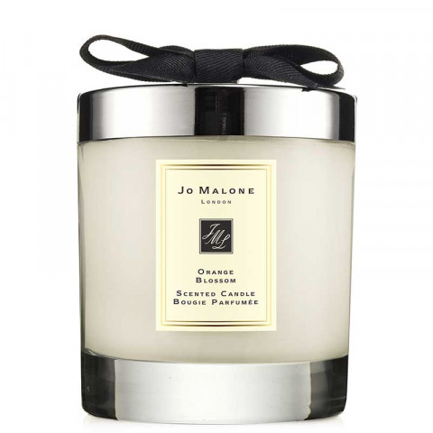 'Orange Blossom' Home Candle, 7.0 oz