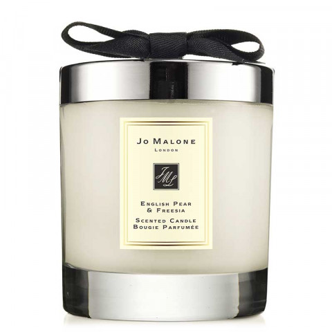 'English Pear & Freesia' Home Candle, 7.0 oz