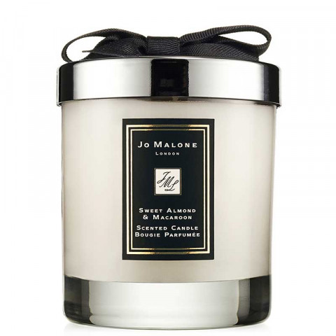Sweet Almond & Macaroon' Home Candle, 7.0 oz
