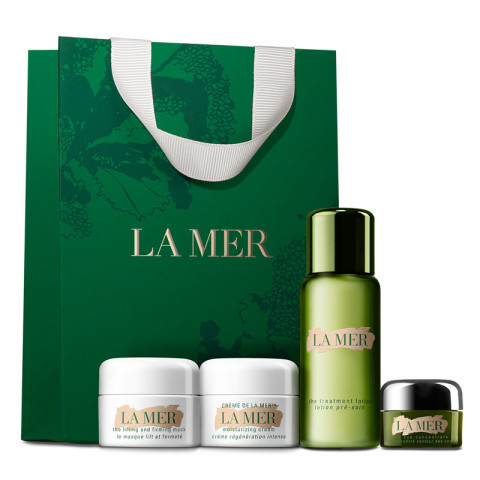 La Mer Token of Appreciation