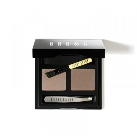Brow Kit Blonde