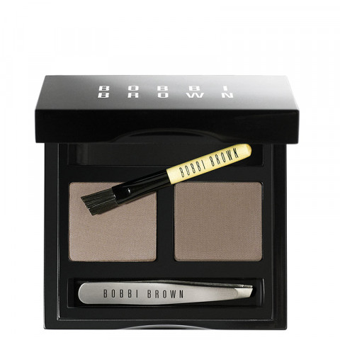 Brow Kit Brunette