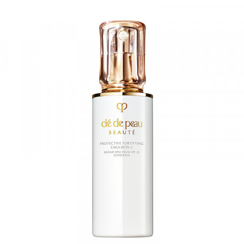 Protective Fortifying Emulsion SPF 22