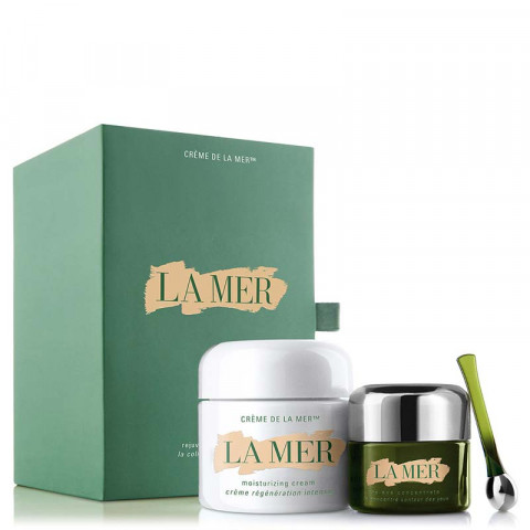 The Rejuvenating Rituals Collection