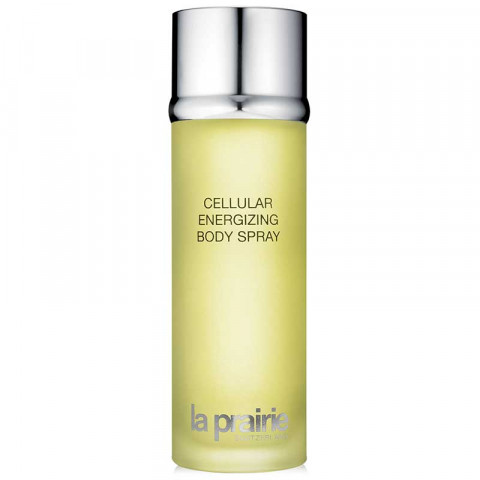 Cellular Energizing Body Spray