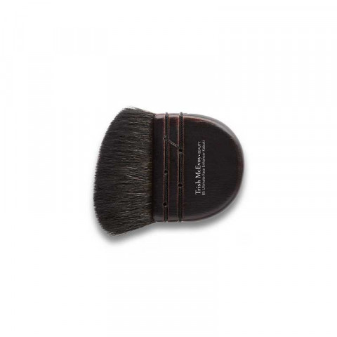 Brush 85 Ultimate Face Enhancer Kabuki