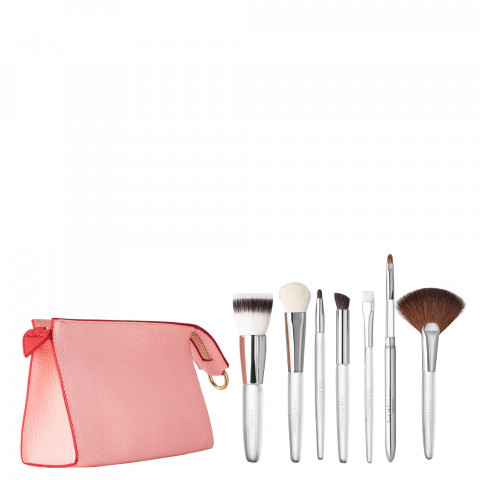 Power of Brushes Collection Carpe Love Volume II