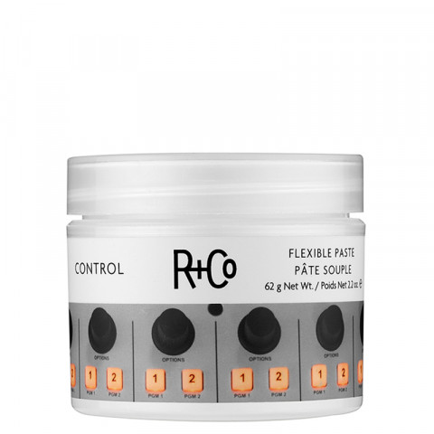CONTROL Flexible Paste, 2.2 oz.