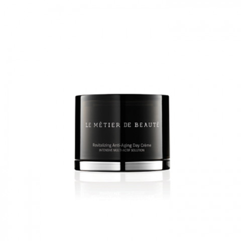 Revitalizing Day Creme
