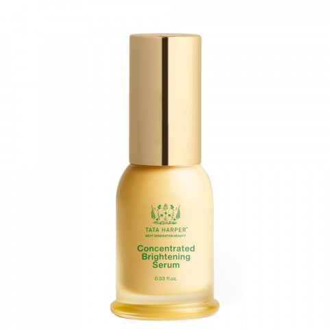 Concentrated Brightening Serum 10mL
