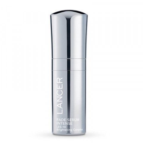 Fade Serum Intense with LES 10 Brightening Complex