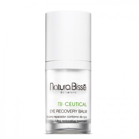 NB Ceutical Eye Recovery Balm