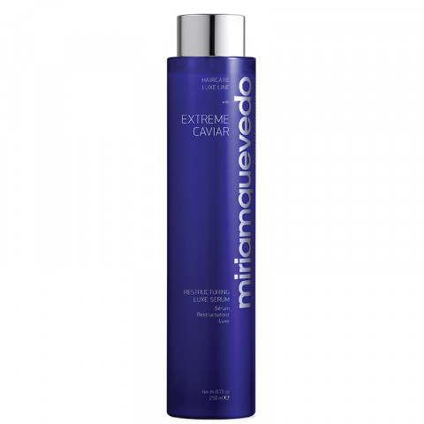 Extreme Caviar Restructuring Luxe Serum