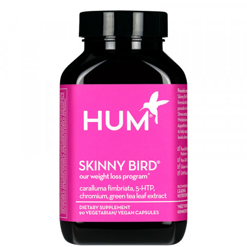 Skinny Bird Supplement