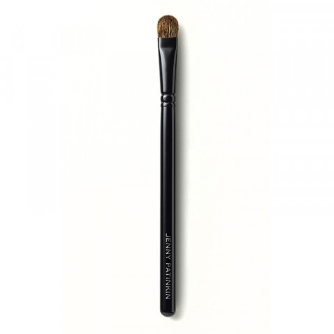 Eye Shadow Basic Brush